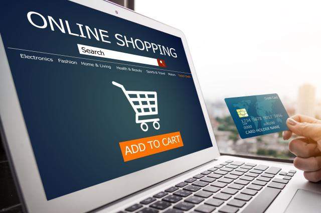 Una visión general de las nuevas normas del IVA en el comercio electrónico
