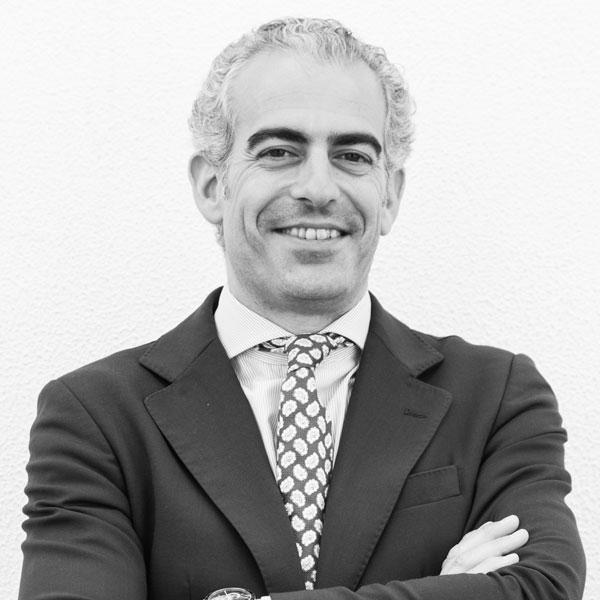 https://www.ideolegal.com/wp-content/uploads/ideolegal-juan_manuel_berdud.jpg